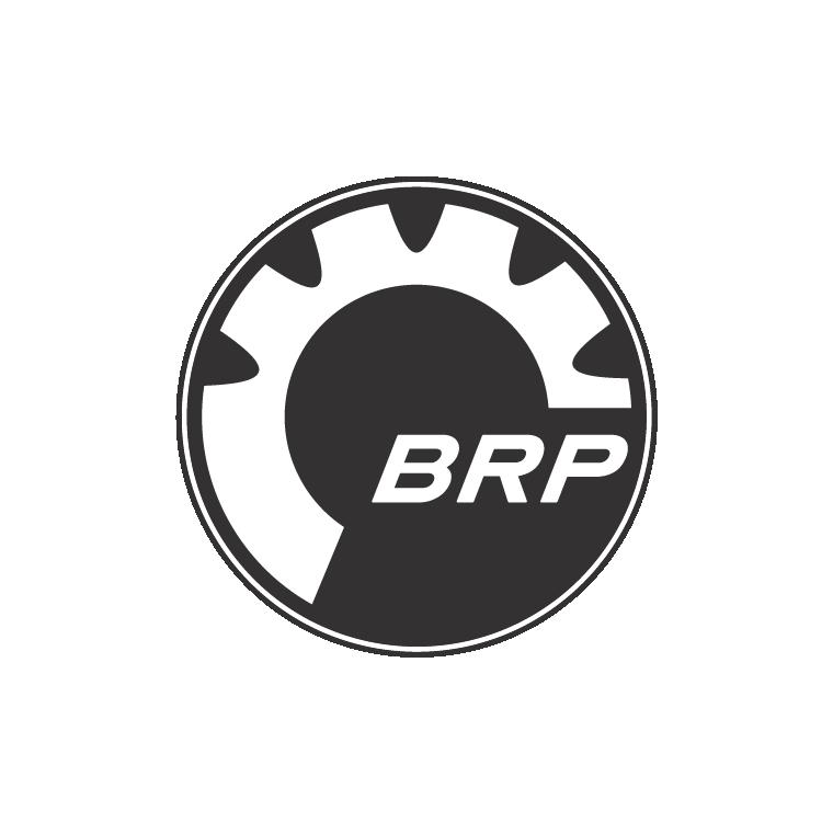 Официальный сайт BRP в России