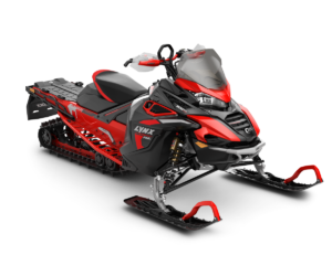 XTERRAIN RE 900 ACE TURBO R 2022