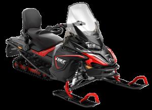 Xtrim LX 600 ACE