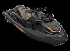 Sea-Doo GTX 230 С АУДИОСИСТЕМОЙ 2021