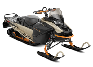 EXPEDITION XTREME 850 E-TEC 2022
