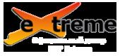 BRP Центр Extreme. Официальный дилер BRP в Чебоксарах